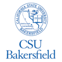 California State University Bakersfield — Provost and Vice President for Academic Affairs