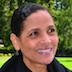 Black Woman Scholar Earns $75,000 in Settlement of Race Discrimination Lawsuit