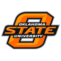 Oklahoma State University Hosting a Group of African Entrepreneurs