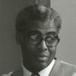 Vanderbilt University Honors Its First African American Administrator