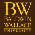 Baldwin Wallace University — Public Relations Faculty