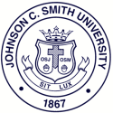 Charter School Moves Its Operation to Johnson C. Smith University Campus