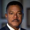 Roscoe Roberts Named General Counsel at the Univerity of Virginia