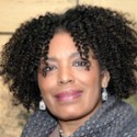 Four African Americans in New Higher Education Administrative Roles