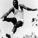 UCLA Honors Jackie Robinson