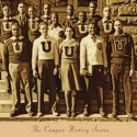New Book Documents the History of Virginia Union University