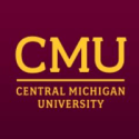 Central Michigan University — Dean of the College of Communication and Fine Arts