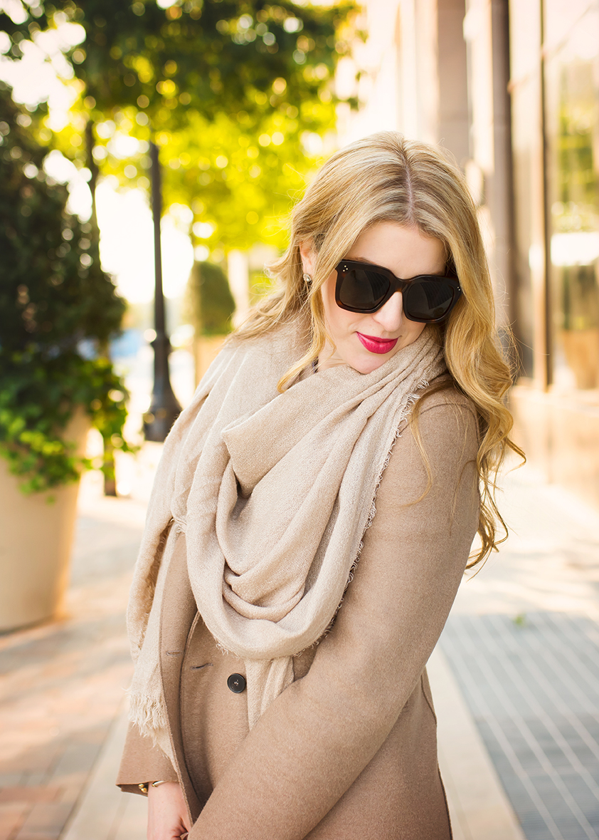 celine-sunglasses-witner-coat