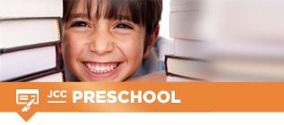 bg_home_preschool