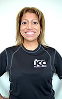 Maria Roa Serrano
