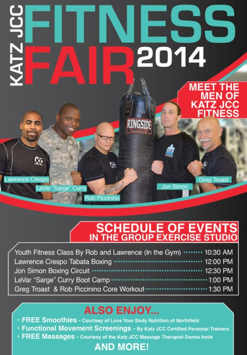 Fitness Fair Poster_WEB