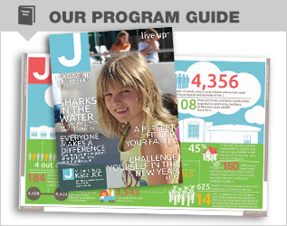 program_guide