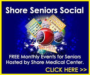 smc senior social 300X250_email