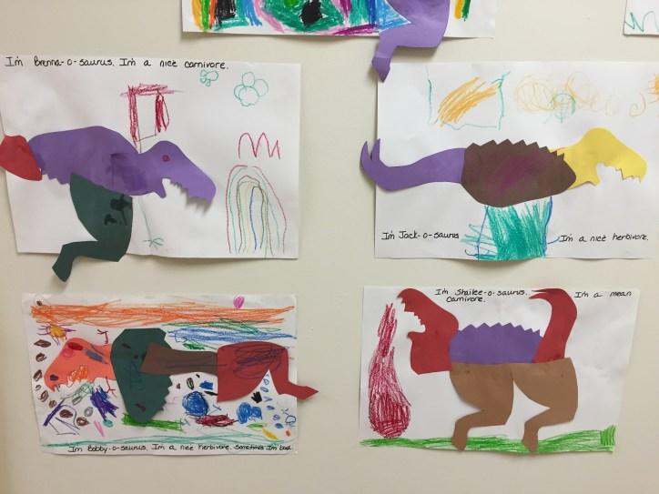 Dinosaurs.2