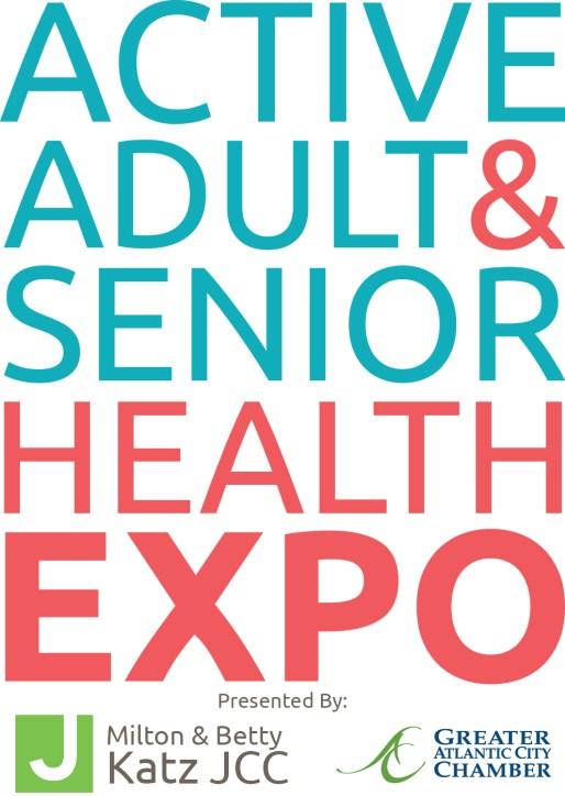 SENIOR HEALTH EXPO LOGO 2016-01