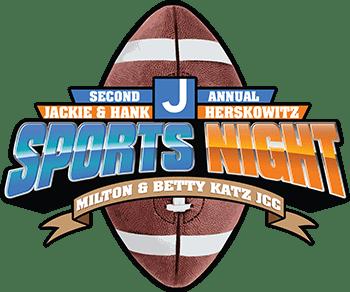 Sports Night Logo 2016 Web