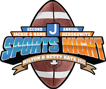Sports Night Logo 2016 Web