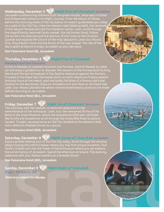 Israel Trip Booklet 2018_v2_Page_3