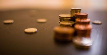 Dar o dízimo ou não