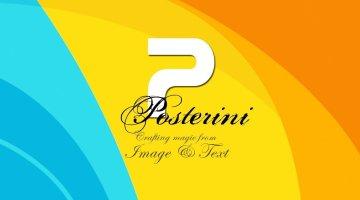posterini-jcount