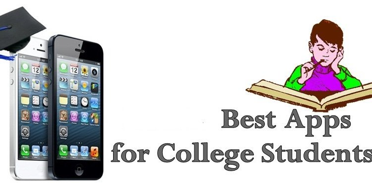 best-apps-for-college-students