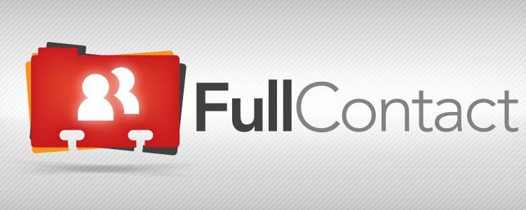 fullcontact-powder-day-policy