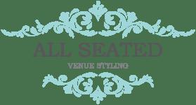 allseated_logo