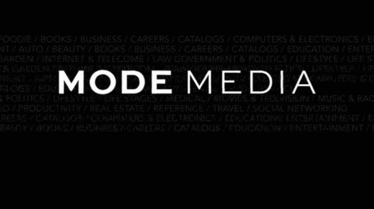 modemedia-logo