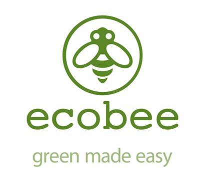 ecobee1