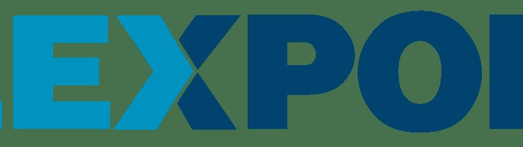 flexport-logo-web