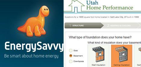 energysavvy-new-launch20copy