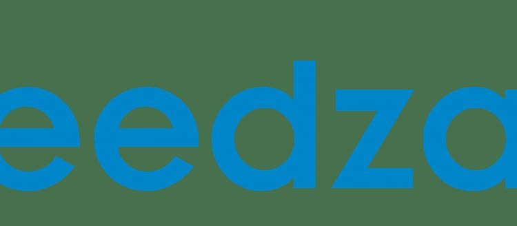 feedzai_logo-1024x328