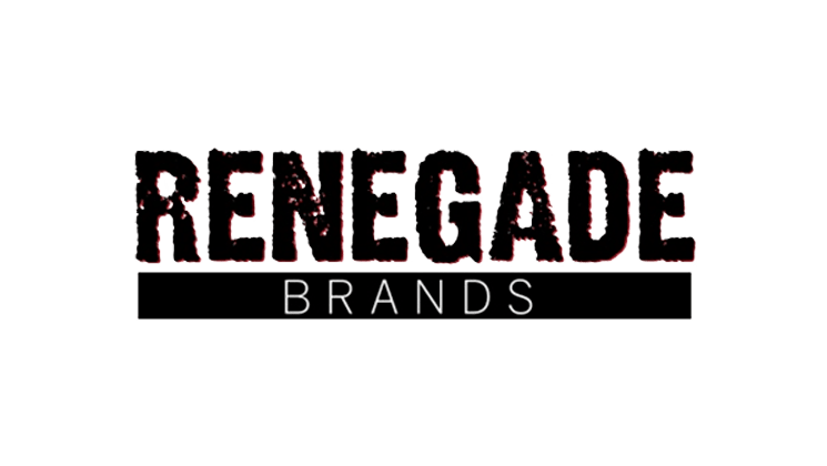 renegade5-3