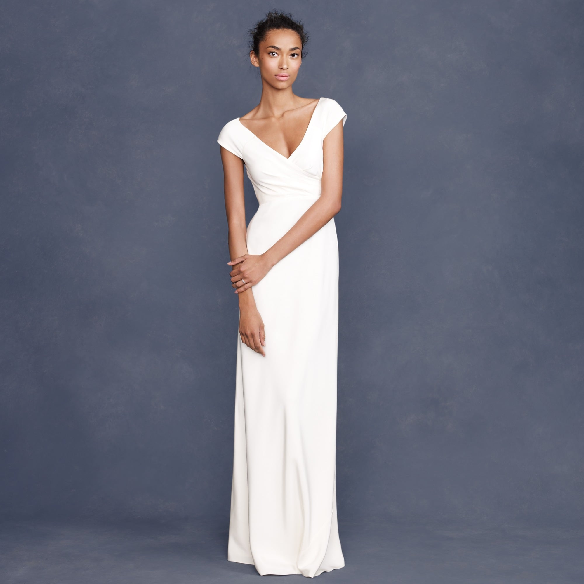 J Crew Wedding Dresses | Dream Wedding IdeaS Around The World