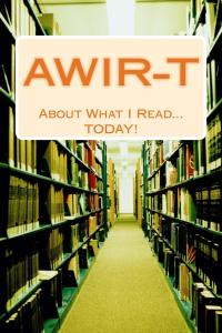 AWIRT_Front Cover