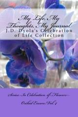 FLOWERS_Orchid Encore Series_FrontCvr-Vol 4