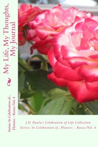 FLOWERS_Roses Series_BookCoverImage-Vol 4