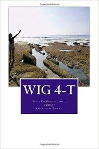 Gratitude Journal_WIG 4-T FRONT Cvr_C Stamp