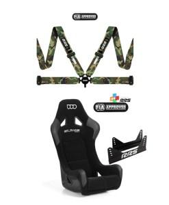 rrs-seat-fia