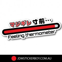 0744EN---Feeling-thermometer-Getting-furious-170x55-W
