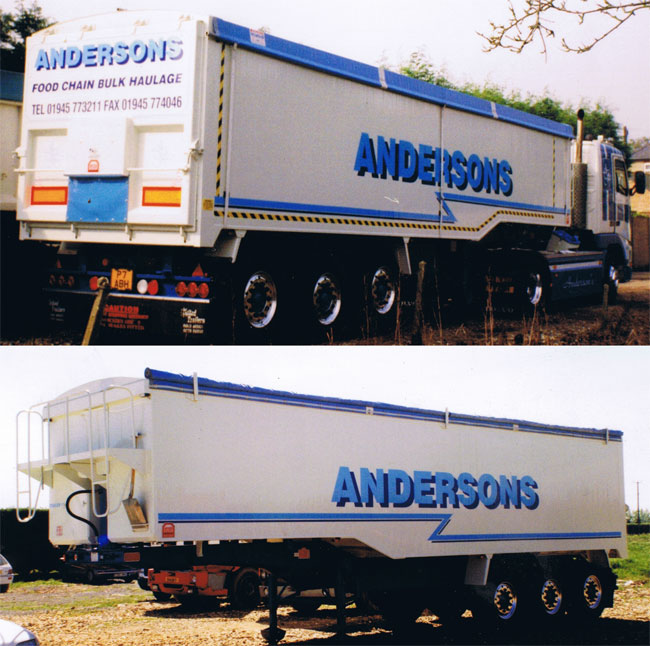 andersons_old-(10_2010)