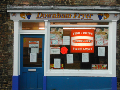 downham_fryer-(12_2007)