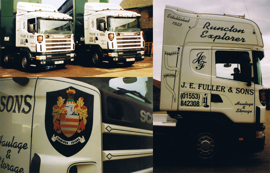 fullers-cabs-(10_2010)