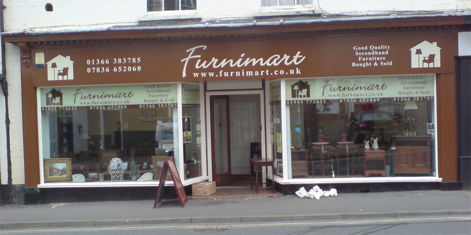 furnimart_shop-(12_2007)