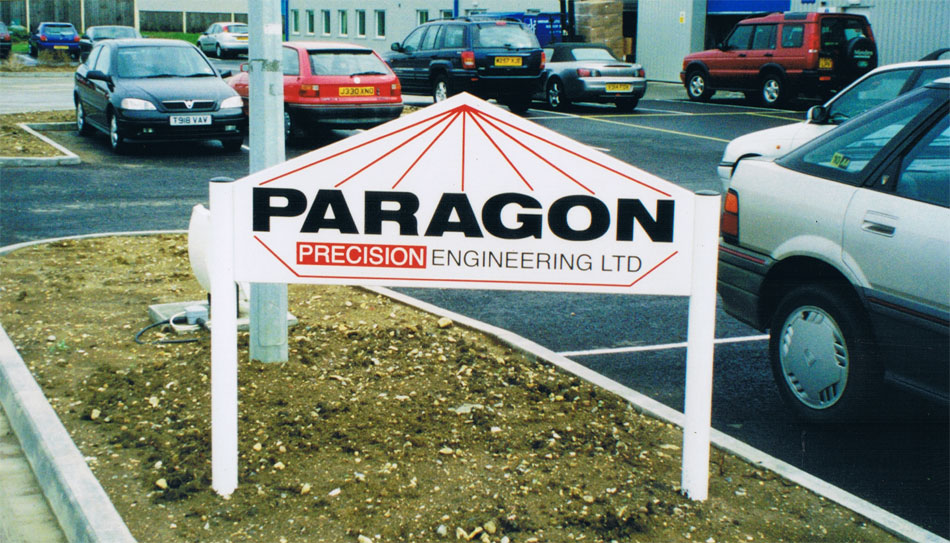 paragon-eng-sign-system-(10_2010)