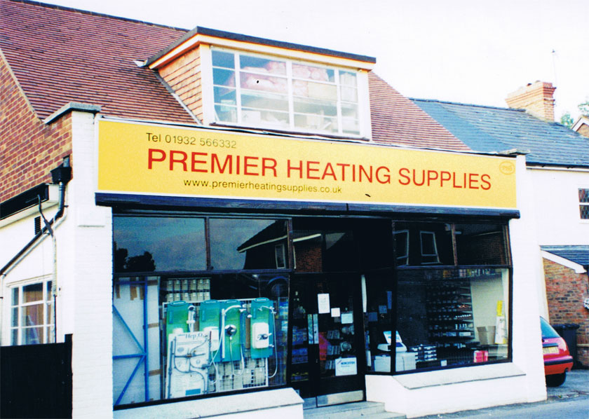 premier-heating-fascia-(10_2010)