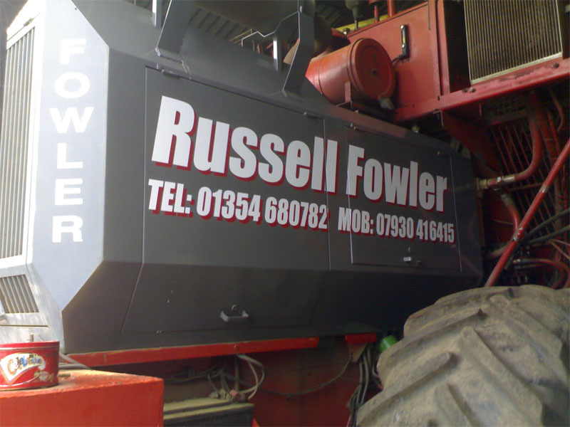russell-fowler1-(12_2007)