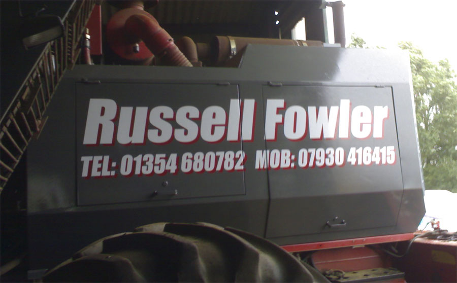 russell-fowler3-(12_2007)