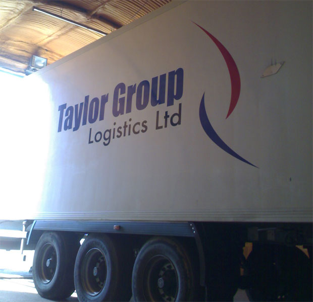 taylor-group1-(10_2010)