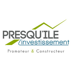 logo-presquile-colored